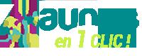 eaunes-en-clic1-2020