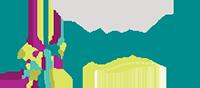 logo-eaunes