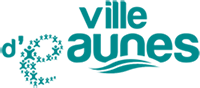 logo-eaunes-sticky