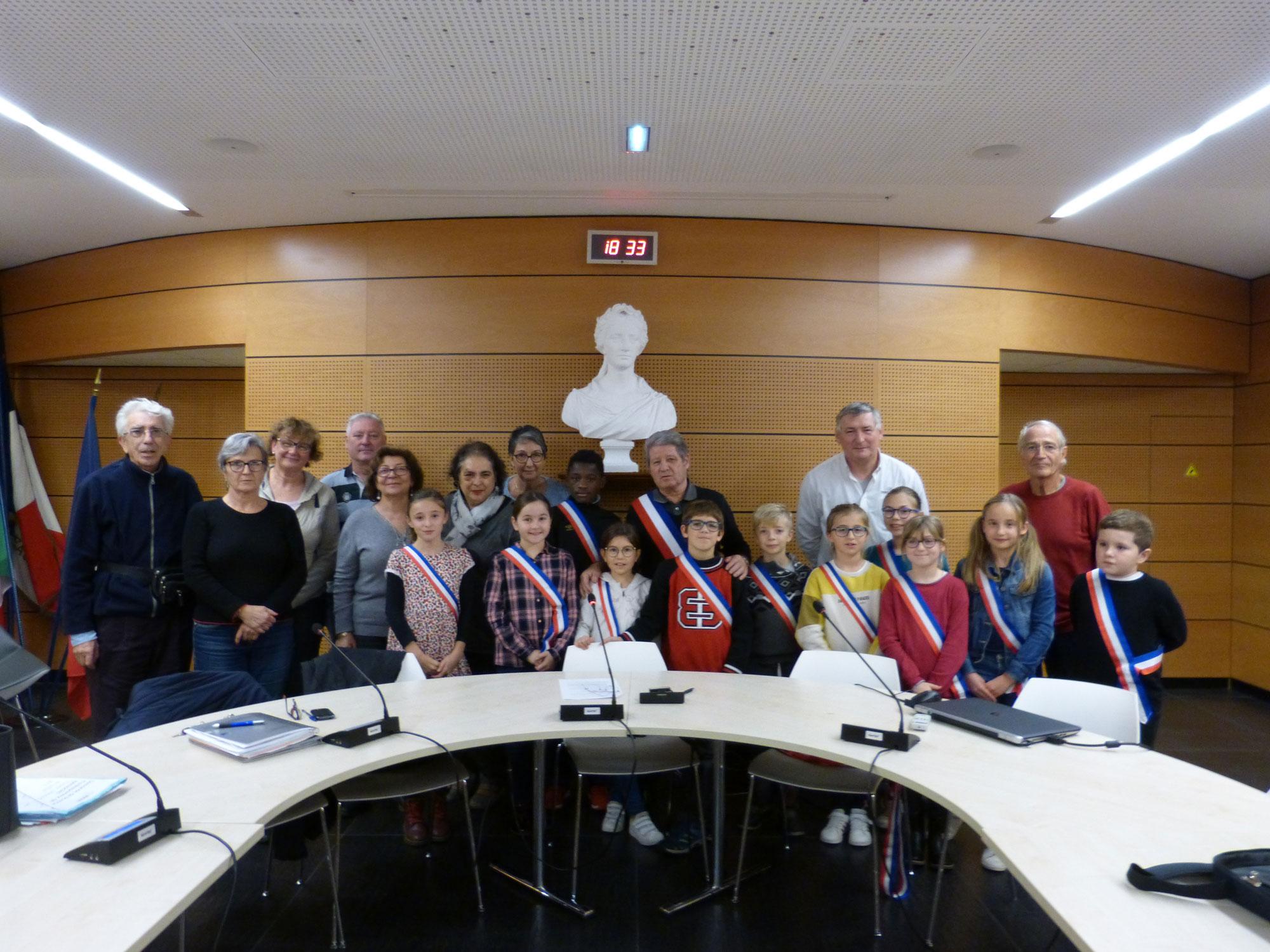mairie-eaunes-conseil-municipal-des-enfants
