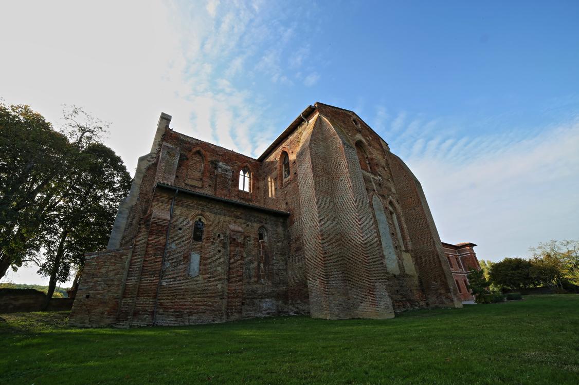 mairie-eaunes-equipements-municipaux-abbaye