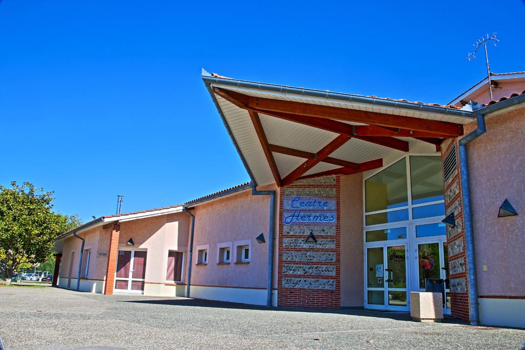 mairie-eaunes-equipements-municipaux-centre-hermes
