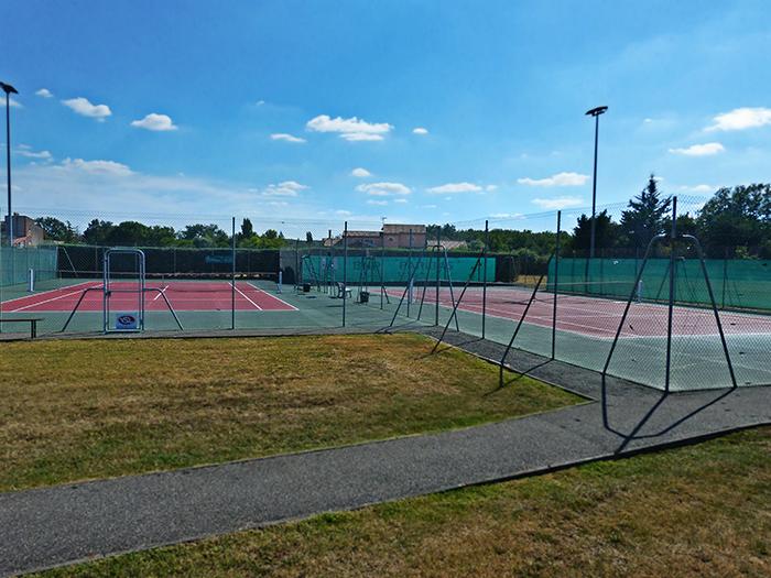 mairie-eaunes-equipements-municipaux-tennis