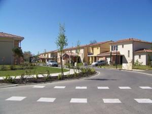 mairie-eaunes-jean-jacques-rousseau