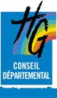 mairie-eaunes-partenaires-logo-conseil-departemental