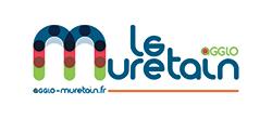 mairie-eaunes-partenaires-logo-muretain-agglo