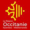 mairie-eaunes-partenaires-logo-region-occitanie