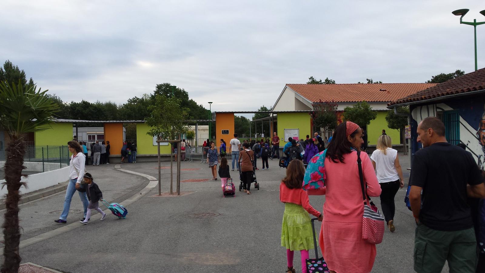 mairie-eaunes-rentree-scolaire