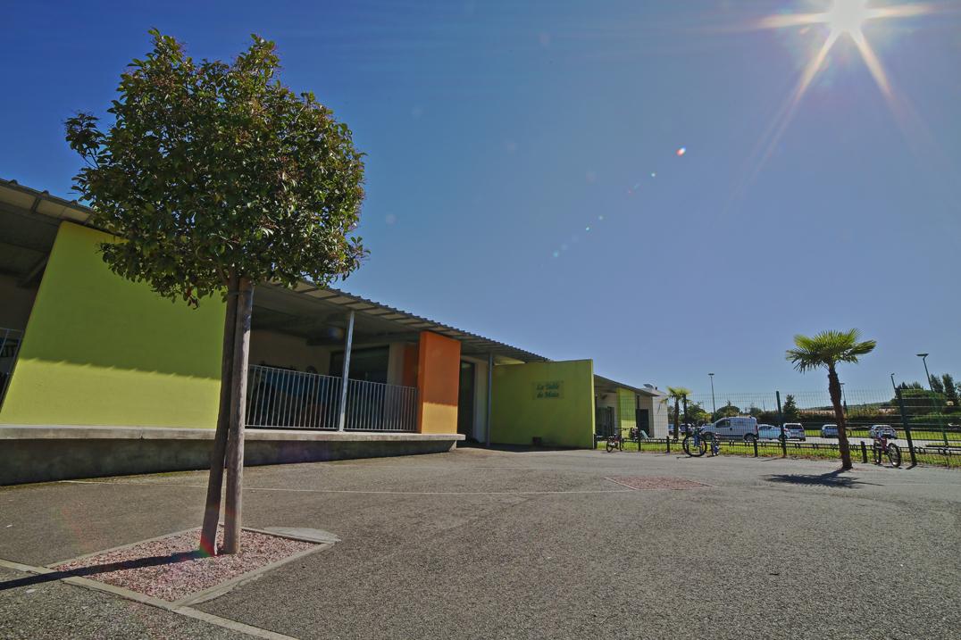 mairie-eaunes-restauration-scolaire