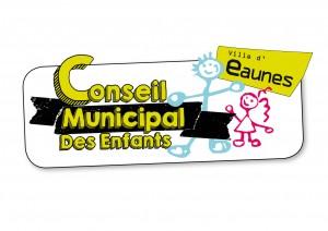 mairie_eaunes_conseil_municipal_enfants_logo