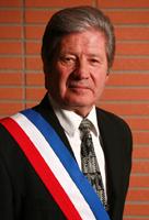 mairie_eaunes_maire_daniel_espinosa
