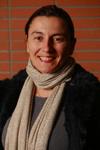 mairie_eaunes_myriam-camara-kalifa