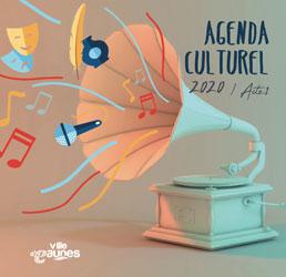 mairie-eaunes-agenda_acte-1-2020