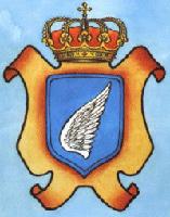 mairie-eaunes-albalate-de-cinca-espagne