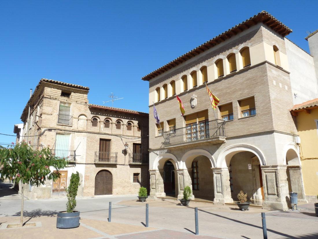 mairie-eaunes-albalate-de-cinca