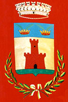mairie-eaunes-ecusson-casier-italie