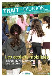 mairie-eaunes-trait-union-decembre-2019