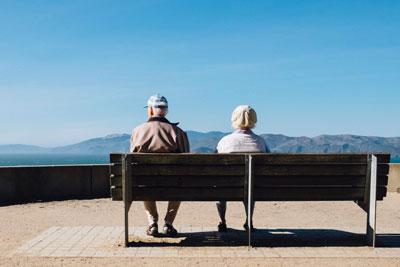 mairie-eaunes-personnes-agees-situation-handicap