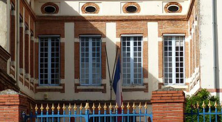 mairie-eaunes-sous-prefecture-muret