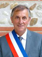 mairie_eaunes_maire_alain_sottil_2020