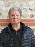 mairie-eaunes-elus-daniel-espinosa-2020
