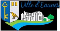 Logo-Ville-EAUNES2021-200