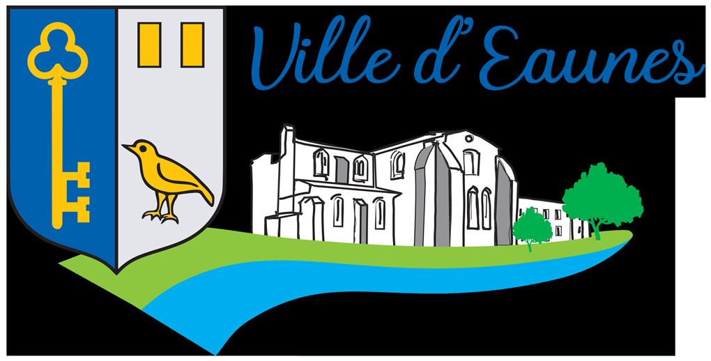 Logo-Ville-EAUNES2021